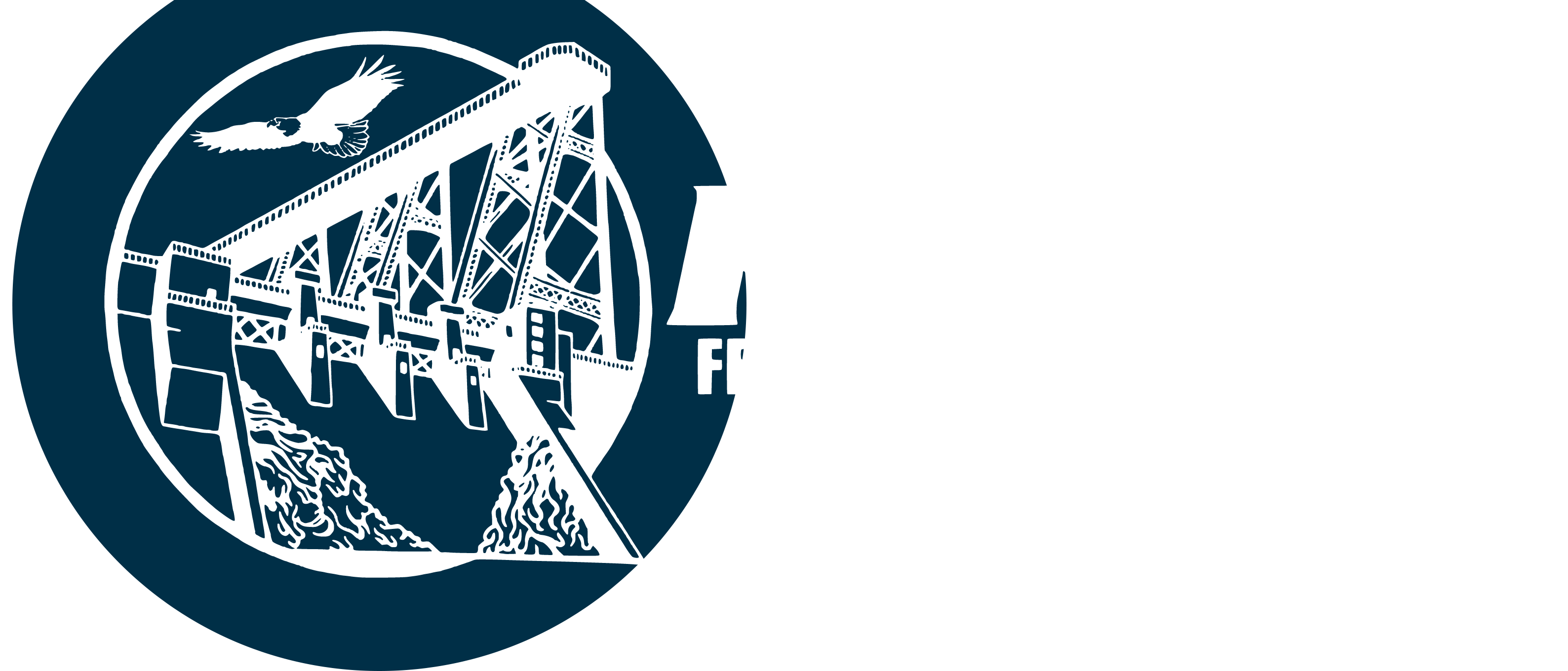 Kinzua Federal Credit Union