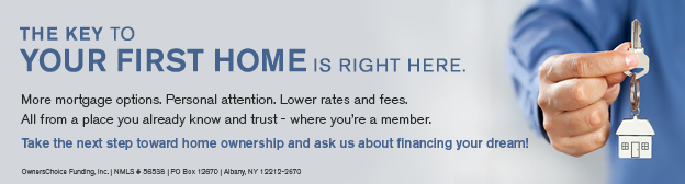 Owners Choice Mortgage Lending
